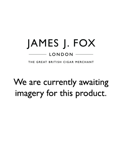 James J. Fox No.1 Gift Set