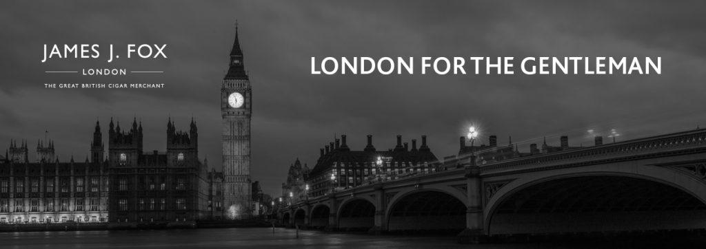 london4thegentleman