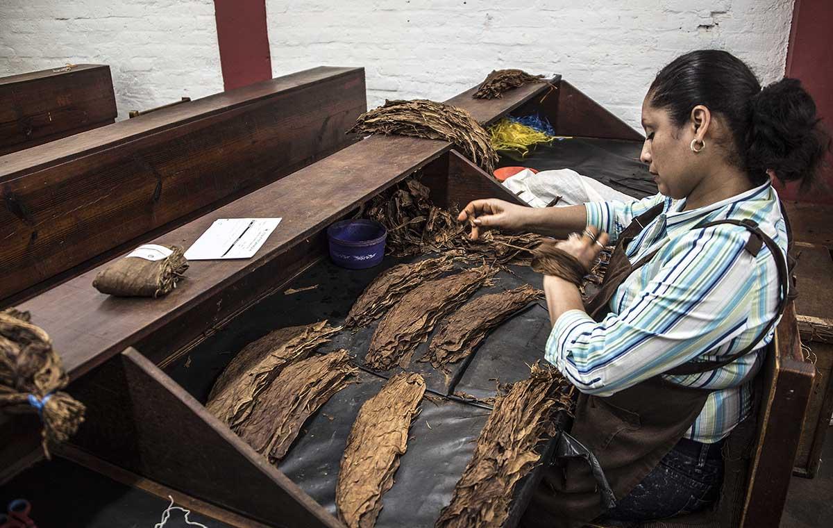 joya-de-nicaragua-cigar-factory
