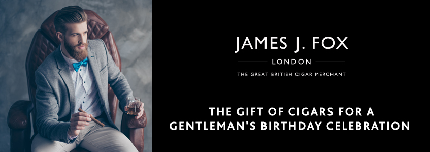 The-Gift-of-Cigars-for-a-Gentleman's-Birthday-Celebration