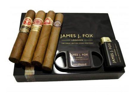 Ultimate Gift Box Sampler