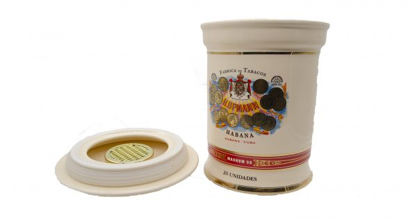 hupmann-magnum-56-habanos-jamesjfox